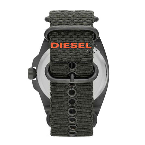 Diesel SC2 DZ1634 Watch (New with Tags)