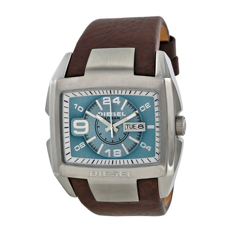 Diesel Bugout DZ4246 Watch (New with Tags)