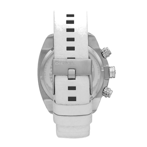 Diesel Overflow DZ4315 Watch (New with Tags)