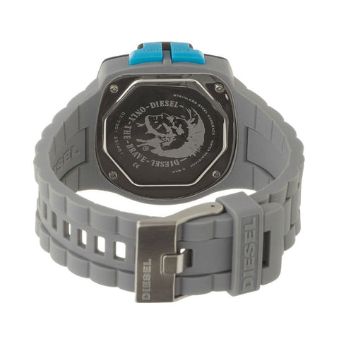 Diesel Viewfinder DZ7301 Watch (New with Tags)