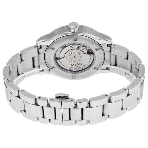 Mido Multifort M0054241105202 Watch (New with Tags)