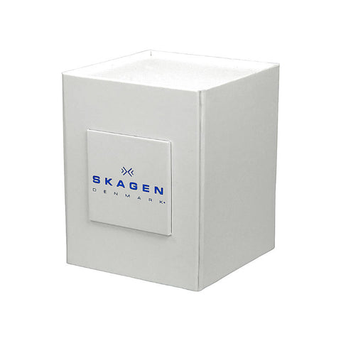 Skagen Havene SKW6067 Watch (New with Tags)