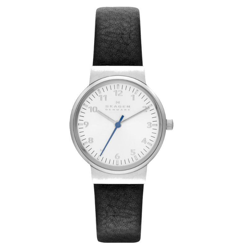Skagen Ancher SKW2188 Watch (New With Tags)