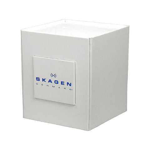 Skagen Leonora SKW2223 Watch (New with Tags)