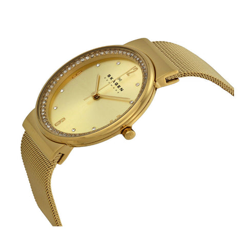 Skagen Ancher SKW2129 Watch (New with Tags)