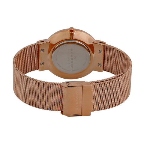 Skagen Ancher SKW2130 Watch (New with Tags)