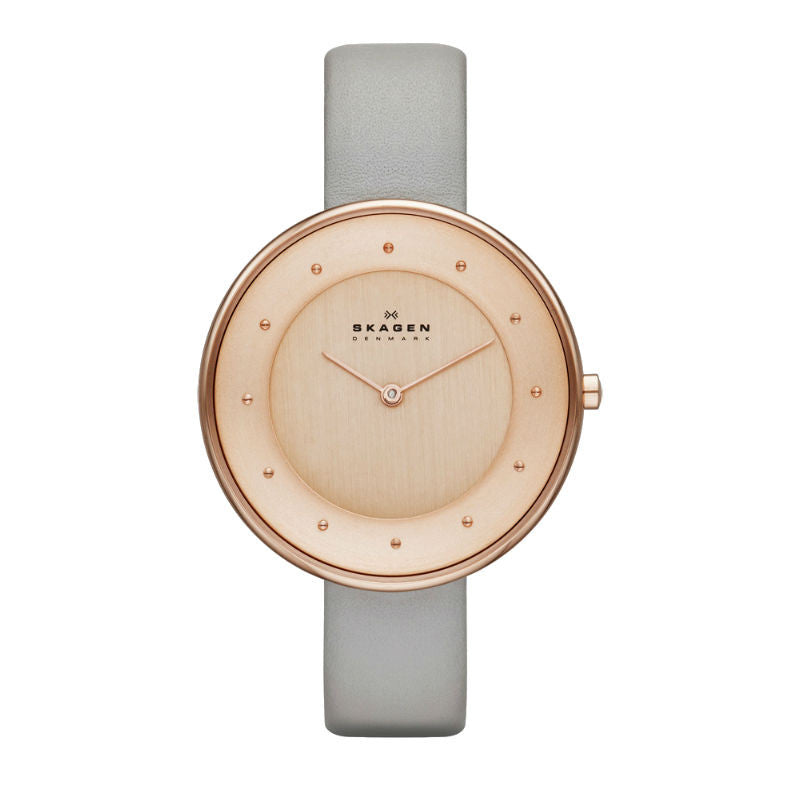 Skagen Gitte SKW2139 Watch (New with Tags)