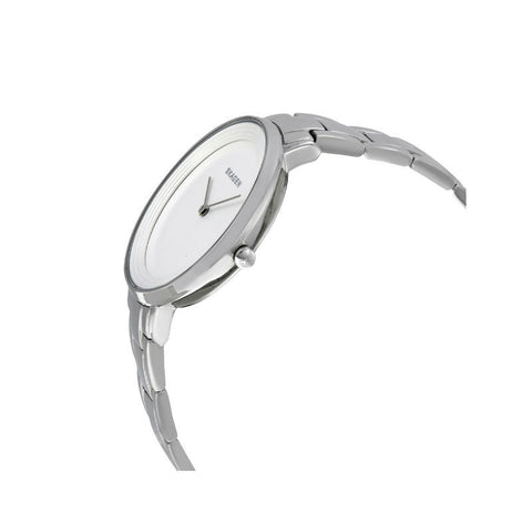 Skagen Ditte SKW2329 Watch (New With Tags)