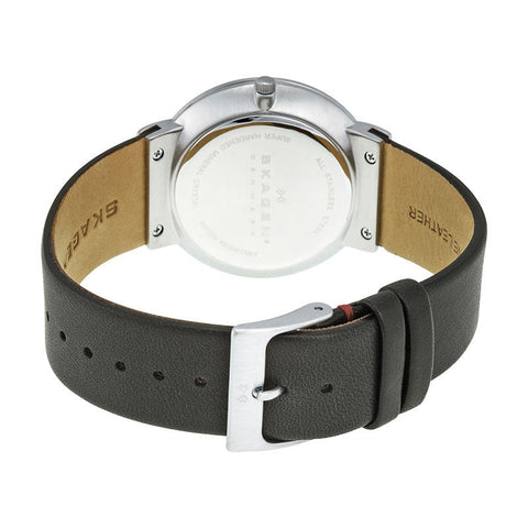 Skagen Ancher SKW6096 Watch (New with Tags)