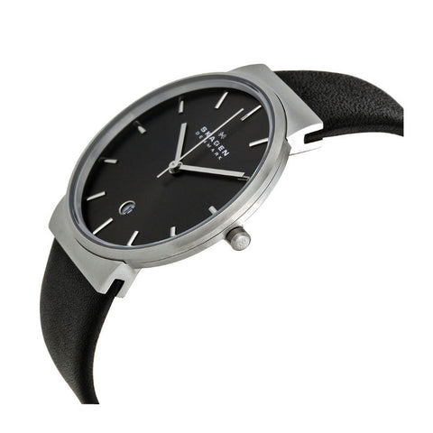 Skagen Ancher SKW6101 Watch (New with Tags)