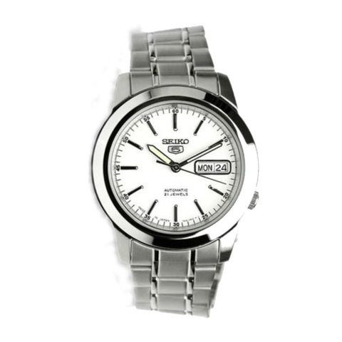 Seiko 5 SNKE49 Watch (New with Tags)