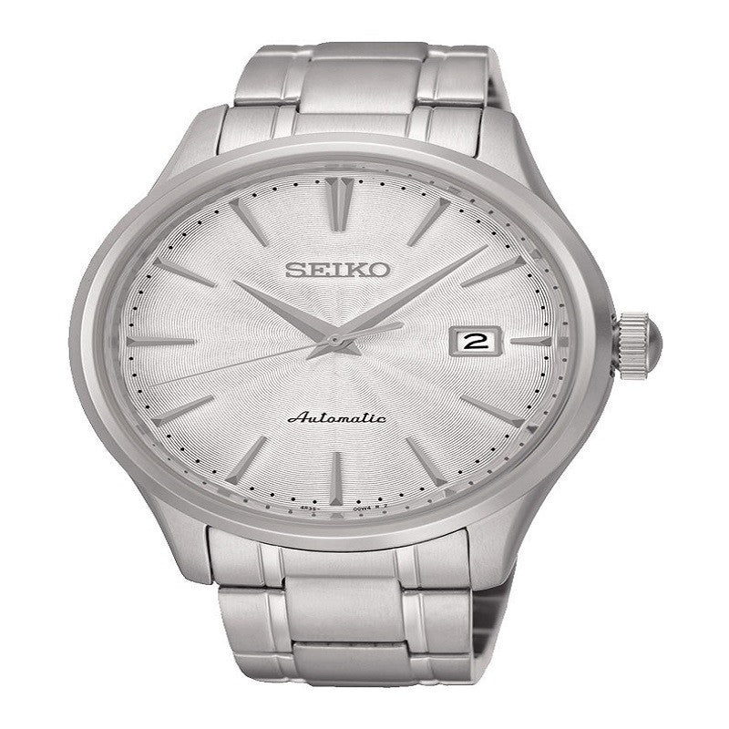 Seiko Automatic SRP701 Watch (New with Tags)