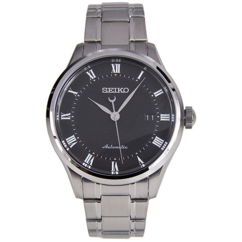 Seiko Automatic SRP769 Watch (New with Tags)