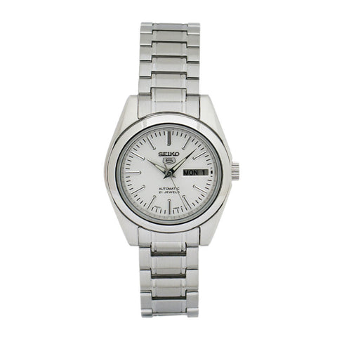 Seiko 5 SYM13 Watch (New with Tags)