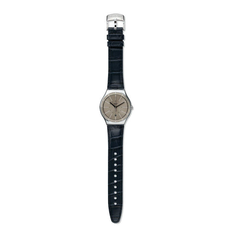 Swatch Eppendorf YWS415 Watch (New with Tags)