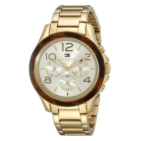 Tommy Hilfiger Alex 1781527 Watch (New with Tags)