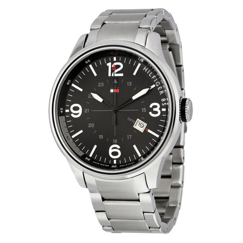 Tommy Hilfiger Peter 1791105 Watch (New with Tags)