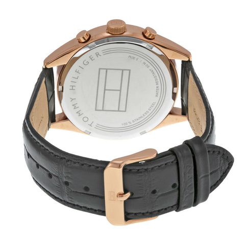 Tommy Hilfiger Charlie 1791125 Watch (New with Tags)