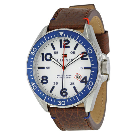Tommy Hilfiger Casual 1791132 Watch (New with Tags)