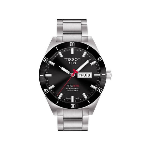 Tissot T-Sport PRS516 T0444302105100 Watch (New with Tags)