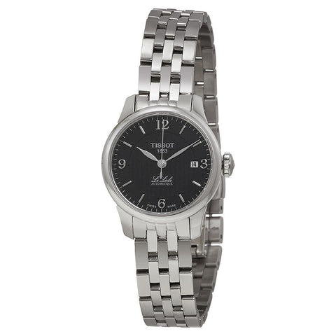 Tissot T-Classic Le Locle T41118354 Watch (New with Tags)