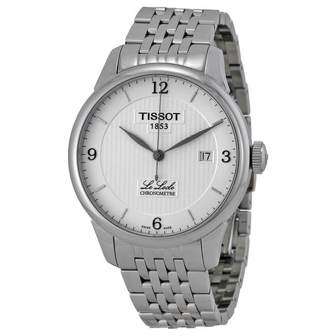 Tissot T-Classic Le Locle T0064081103700 Watch (New with Tags)