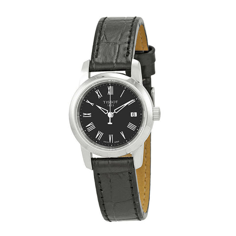 Tissot Classic Dream T0332101605300 Watch (New with Tags)