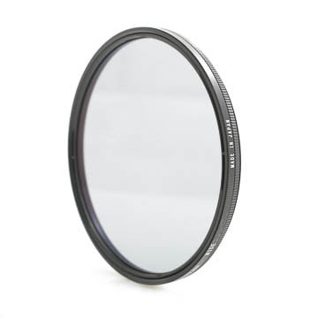 Marumi 52mm Wide Cir-Pl Filter