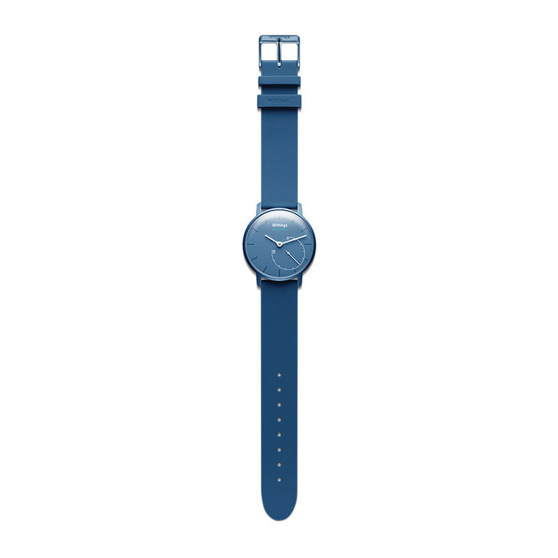 Withings Activite Pop Activity Tracker Watch (Blue)