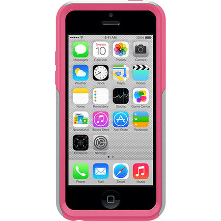 OtterBox Commuter Series for IPhone 5C Wild Orchid