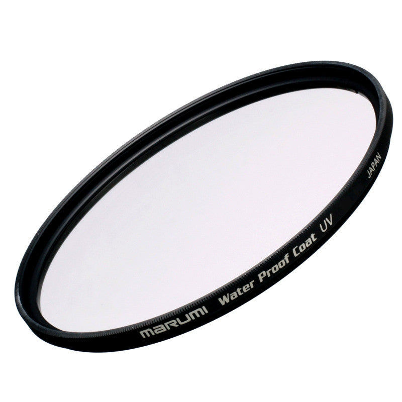 Marumi 49mm WPC-UV Filter