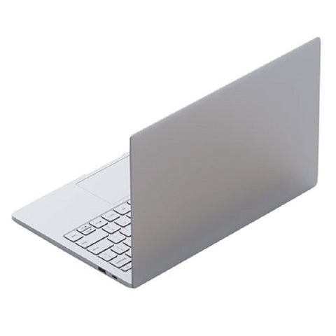 "Xiaomi Mi Notebook Air 12.5"" Wifi Silver (CN Version)"
