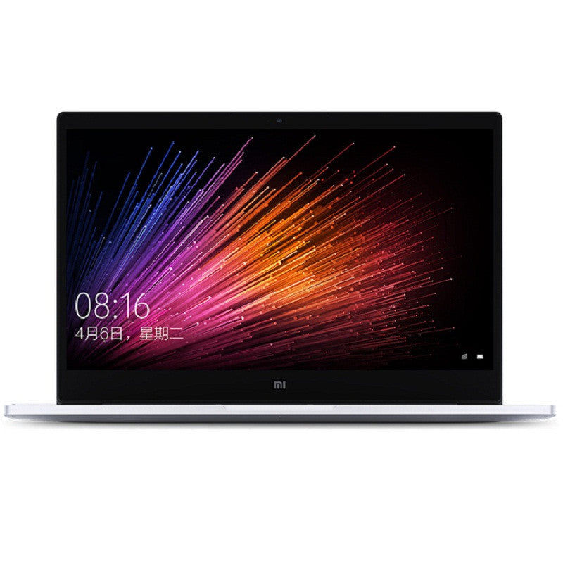 Xiaomi Mi Notebook Air Intel Core i5 13.3 inch 256GB Wifi Silver (CN Version)