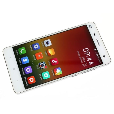 Xiaomi Mi 5 Dual 64GB 4G LTE White Unlocked (CN Version)