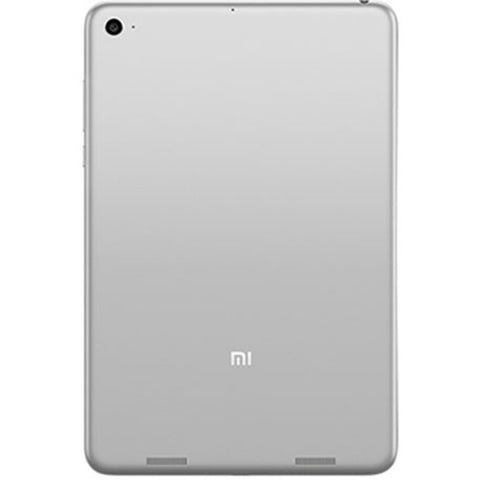 Xiaomi Mi Pad 2 64GB Wifi Silver (CN Version)