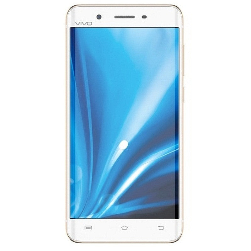 Vivo Xplay 5 Dual 128GB 4G LTE Gold Unlocked (CN Version)