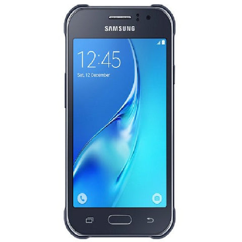 Samsung Galaxy J1 Ace 8GB 4G LTE (SM-J111F) Black Unlocked