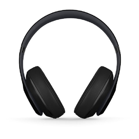 Beats Studio Wireless Nero Cuffie (MH8H2ZP/A) - MobiCity Italia