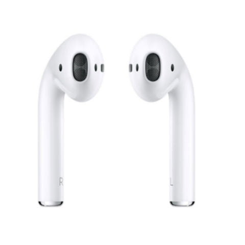 Apple Airpods Cuffie Wireless