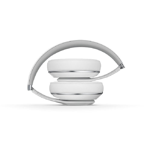 Beats Studio Wireless Bianco Cuffie (MH8J2ZP/A) - MobiCity Italia