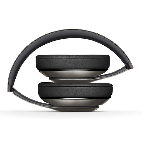 Beats Studio Wireless Titanio Cuffie (MHAK2ZP/A)