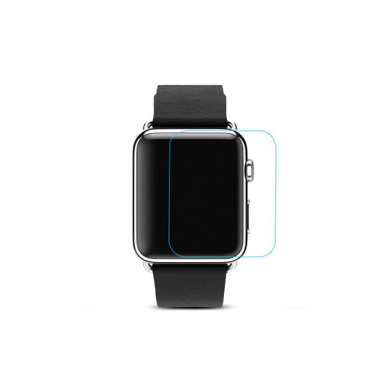 Apple Smart Watch 42mm Pellicola Protettiva - MobiCity Italia