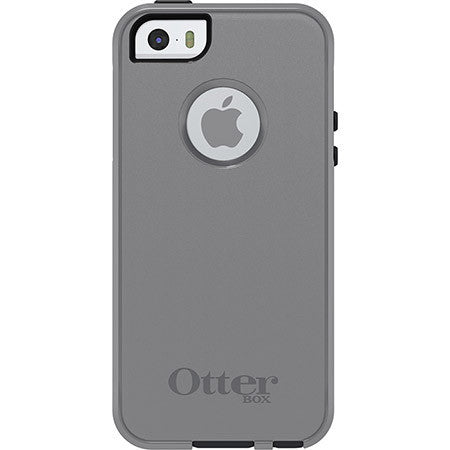 OtterBox Commuter Series per IPhone 5/5S Marine