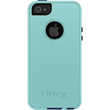 OtterBox Commuter Series per IPhone 5/5S Reflection