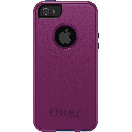 OtterBox Commuter Series per IPhone 5/5S Boom