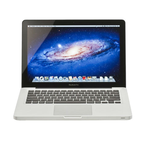Apple MacBook Pro i5 4GB 13-pollici (MD101) - MobiCity Italia