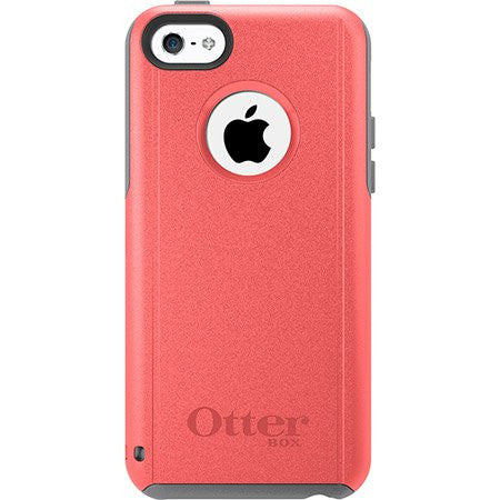 OtterBox Commuter Series per IPhone 5C Fruit Punch - MobiCity Italia
