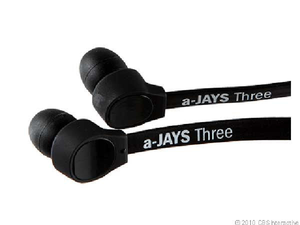 Jays a-JAYS Three Cuffie