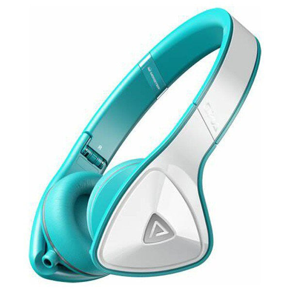 Monster DNA Tiffany On-Ear Cuffie - MobiCity Italia