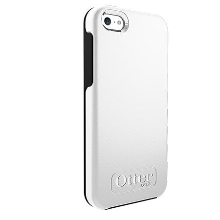 OtterBox Symmetry Series per IPhone 5C Eclipse - MobiCity Italia